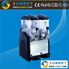 /product-detail/new-style-commercial-cheap-slush-machine-60038509620.html
