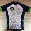 Funny new custom made china imported cycling jersey no logo