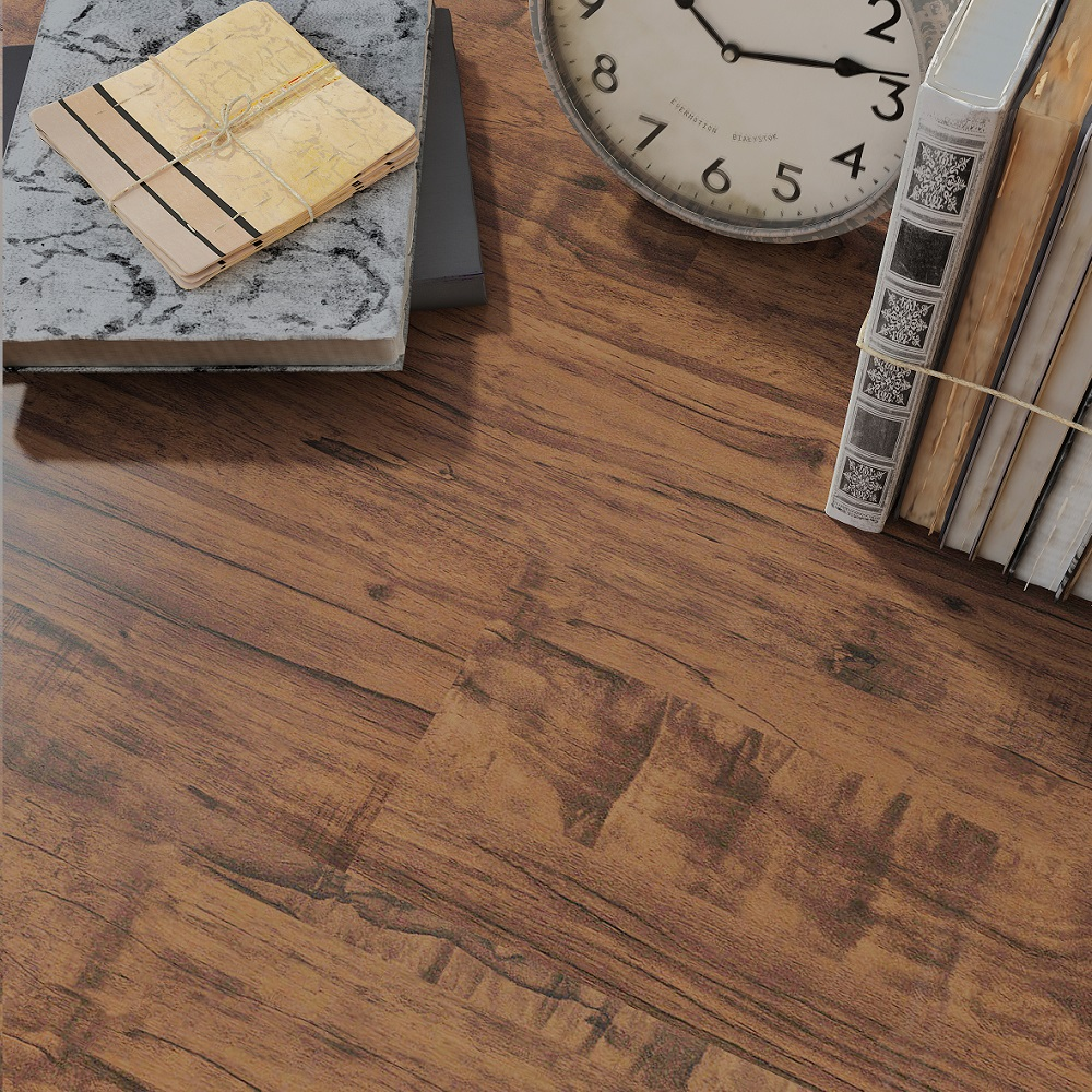 Pvc flooring that looks like wood - Plastic Flooring That Looks Like Wood  Plastic Floor Looks - Pvc Flooring That Looks Like Wood