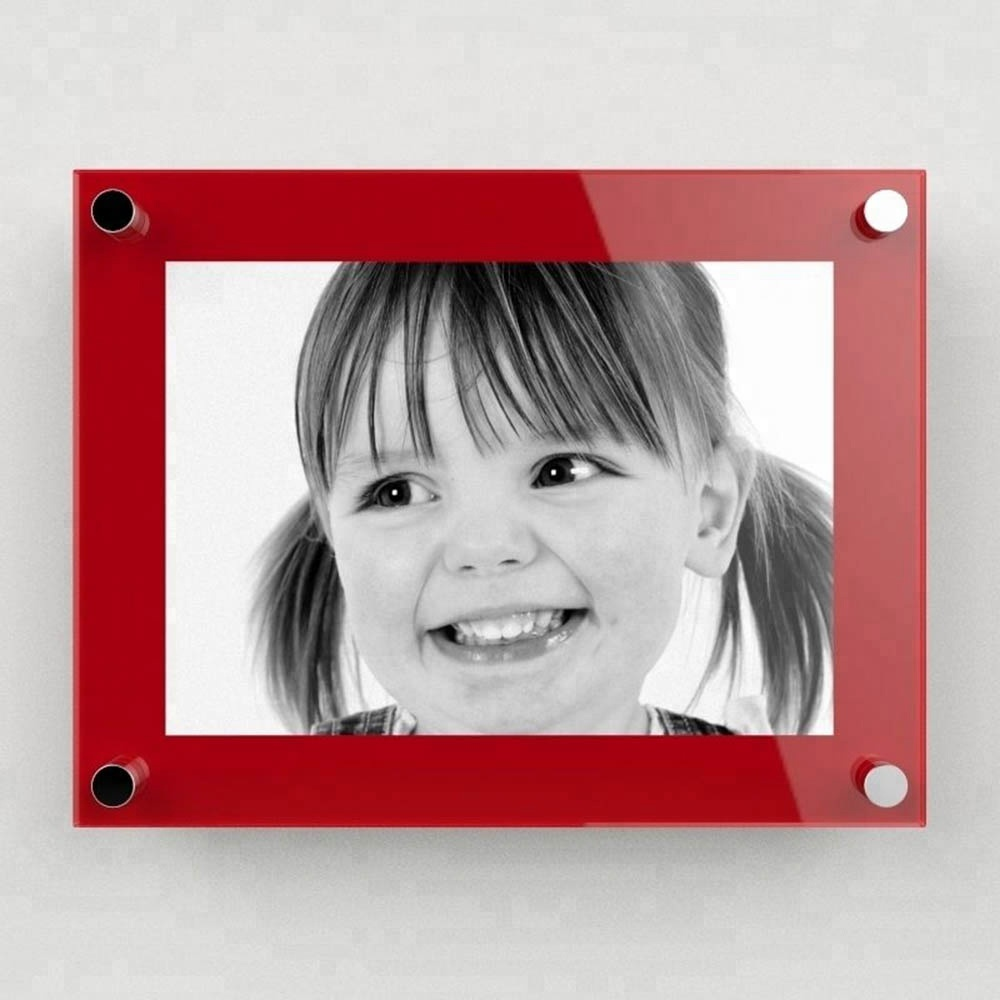 Funny Photofunia Frames, Funny Photofunia Frames Suppliers and ...