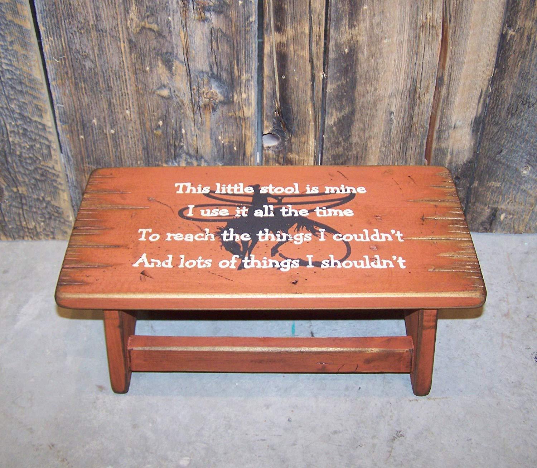 Wondrous Cheap Step Stool Kids Find Step Stool Kids Deals On Line At Customarchery Wood Chair Design Ideas Customarcherynet