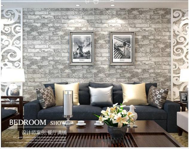 Pvc Wall Panels For Living Room