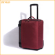 leather girly luggage bags top 10 luggage sets vintage luggage sets