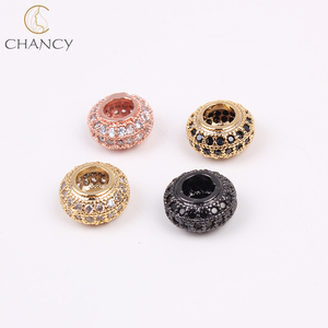 Cz Jewelry Findings 6174a53fa181