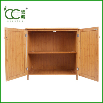 High Quality Alibaba Export Oem Kitchen/office Furniture Bamboo ...