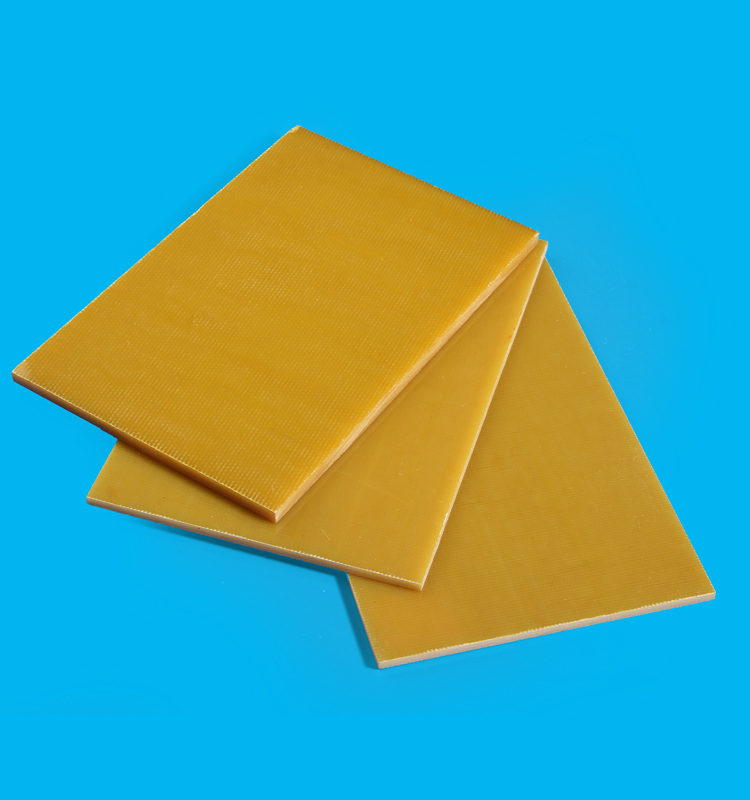 Insulation Plastic 3240 Epoxy Glass Cloth Laminated Sheet /Tube