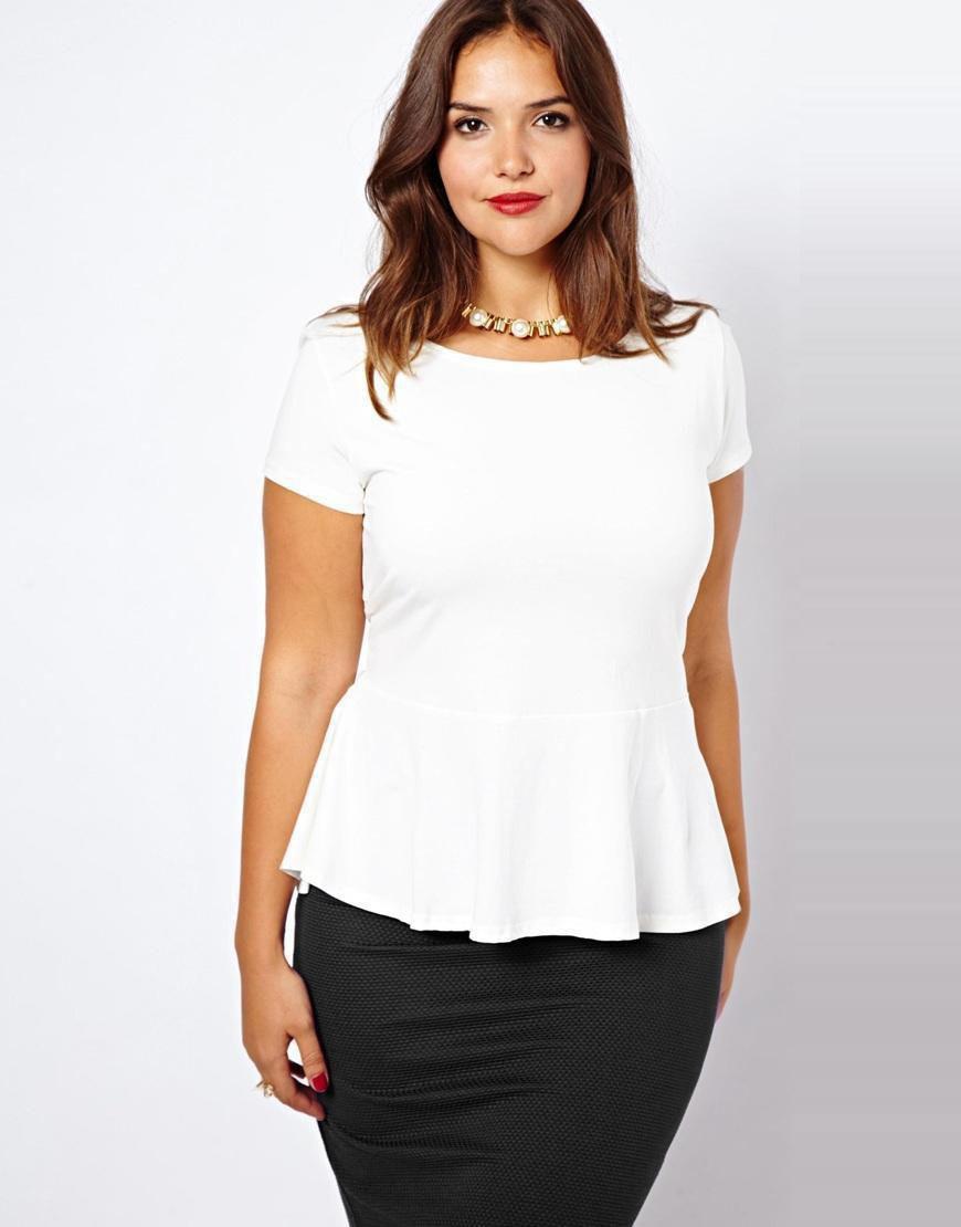 Big women clothing online