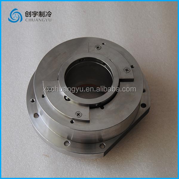 York chiller refrigeration spare parts 029-22454-000 shaft seal