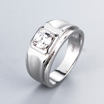 Mens Wedding Rings.Silver Jewelry Solitaire Diamond Mens Wedding Rings Buy Mens Wedding Rings Silver Men Ring Jewelry Mens Solitaire Diamond Ring Product On