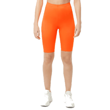 Groothandel custom 2019 hot stijl vrouwen mode fiets zomer sport fiets <span class=keywords><strong>shorts</strong></span>