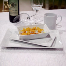 & Rectangle Dinner Set Wholesale Dinner Set Suppliers - Alibaba
