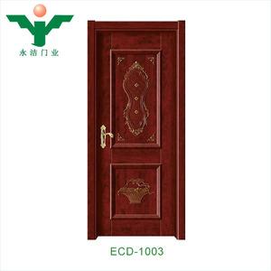 Hsn Code Of Wooden Door on