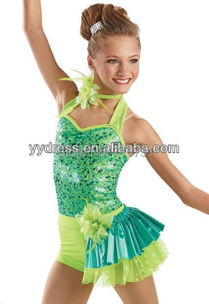 6e7702b4c Cheap Jazz Dance Costumes For Sale