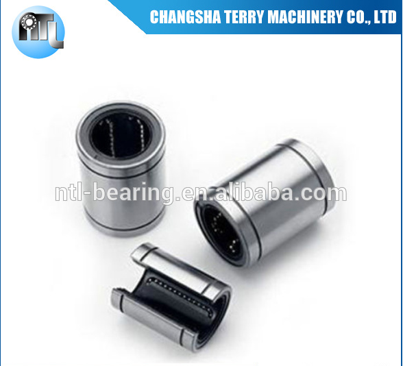LM30UU 30mm Linear motion Bearing For 3D Printer
