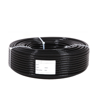 Environment-Friendly 24v heating cable