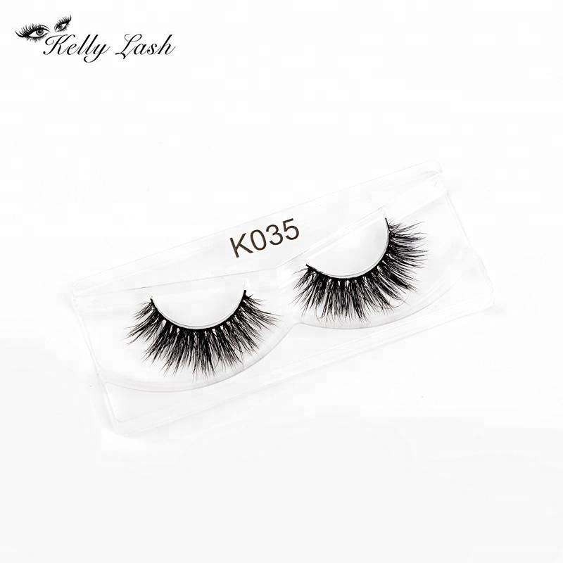 Brave 25mm Mink Eyelashes Rose Glitter Box Custom Eyelash Packaging Box Makeup Eyelashes Vendor True Mink Lashes Custom Box With Label False Eyelashes