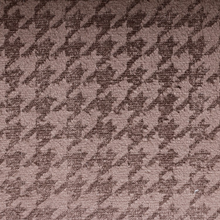 Price Per Meter Velvet Fabric For Sofa Price Per Meter Velvet