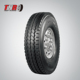 Triangle Truck Tyre 10.00R20 16PR TR669-JSE