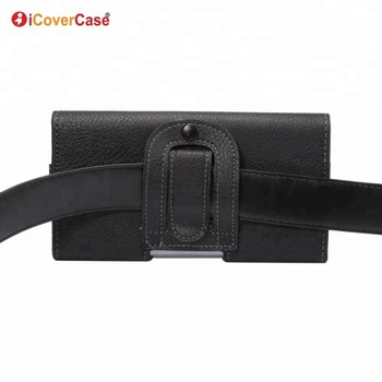 Mobile Phone Waist Bag Belt Clip Case For Samsung Galaxy S2 S3 S4 S5 Mini S6 S7 Edge S8 S9 Plus Universal Pouch