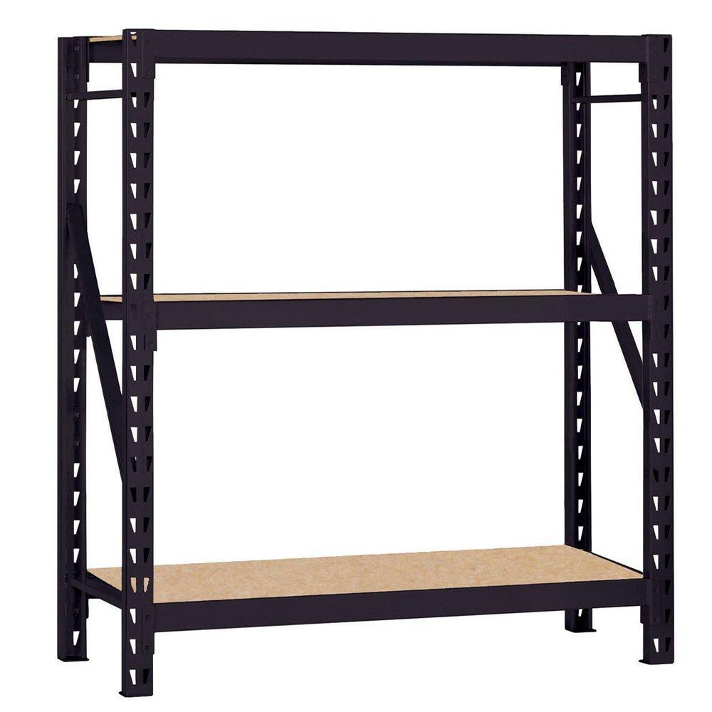 Cheap Edsal Storage Rack, find Edsal Storage Rack deals on line at ...