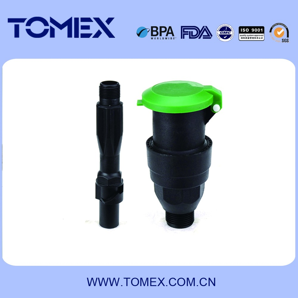 High Quality Irrigation Quick Coupling Valve Plastic Water Pvc Electric Conduits And Fittings Asnz2053 Pictures Power Hydraulic