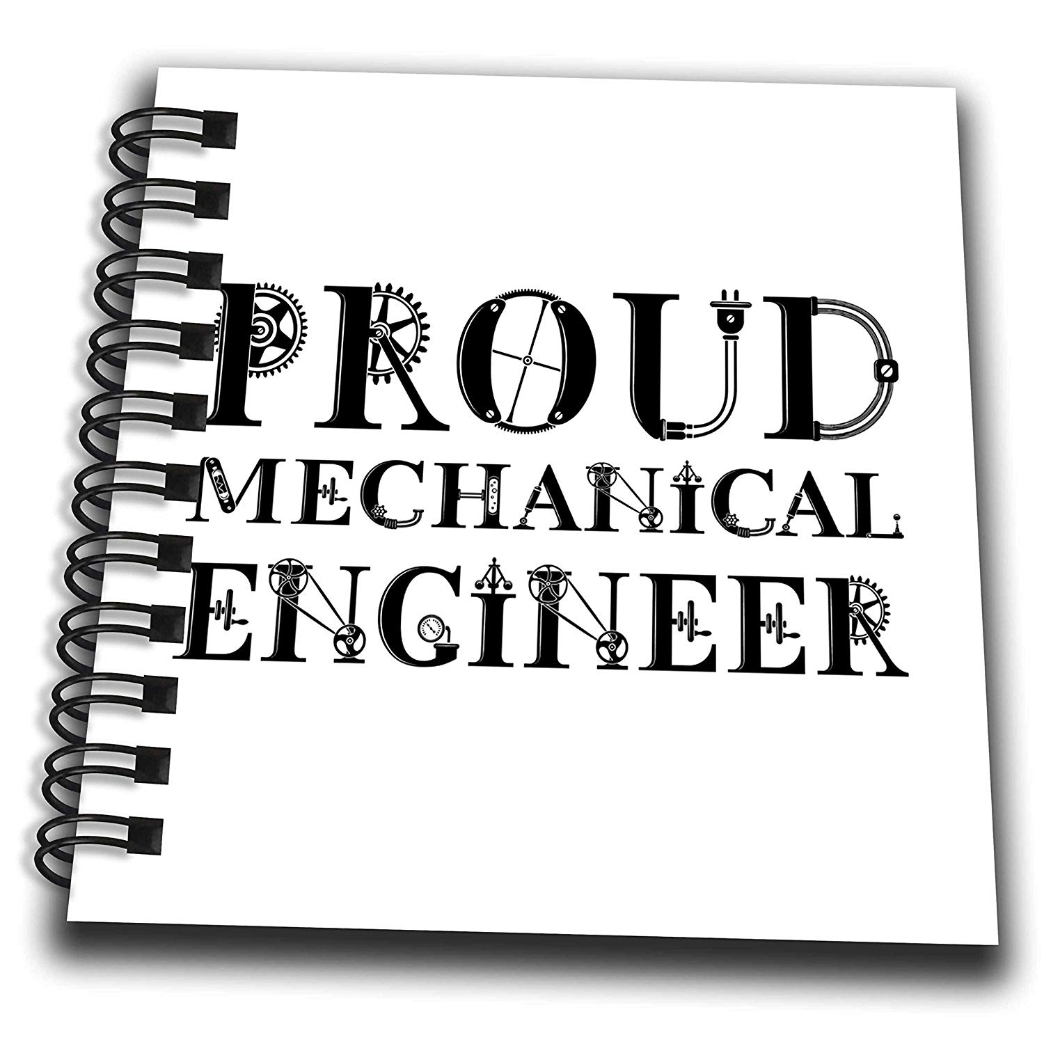Cheap Mechanical Design Engineer Jobs In Pune Find Mechanical Design Engineer Jobs In Pune Deals On Line At Alibaba Com