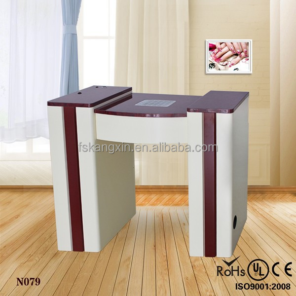 2015 beauty pink nail manicure table for sale kzm n079 buy pink nail manicure table pink nail. Black Bedroom Furniture Sets. Home Design Ideas