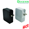 online shopping 5v 4.8a universal usb home charger for laptop i7