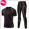 Custom All Ball Sport Training Wear,Print Gym Clothing Men,OEM Soccer and Football Tracksuit