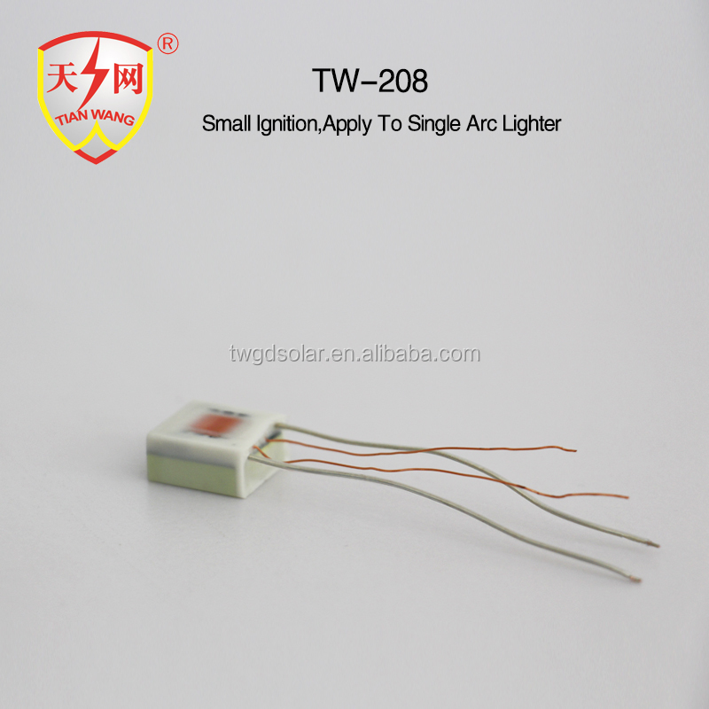 Small Size High Voltage Ignition Transformer For Arc Lighter - Buy Arc  Lighter,Transformer For Arc Lighter,High Voltage Ignition Transformer For  Arc