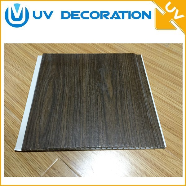 Texture Interior & Exterior Decorative Building Materials Faux ...