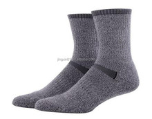 Tube socks mens merino wool socks