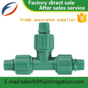 Sistema Di Irrigazione Agricola Tubo Di Irrigazione Agricola Pvc Raccordi Regolabili Buy Tubo In Pvc Raccordi Regolabili Irrigazione