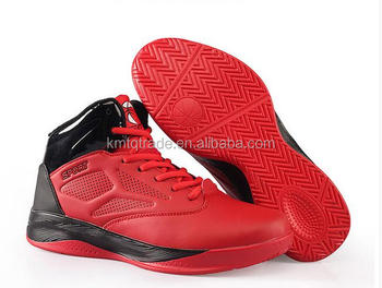 Newest Stylish Oem Service Top Selling Basketball Shoes 2017 Buy