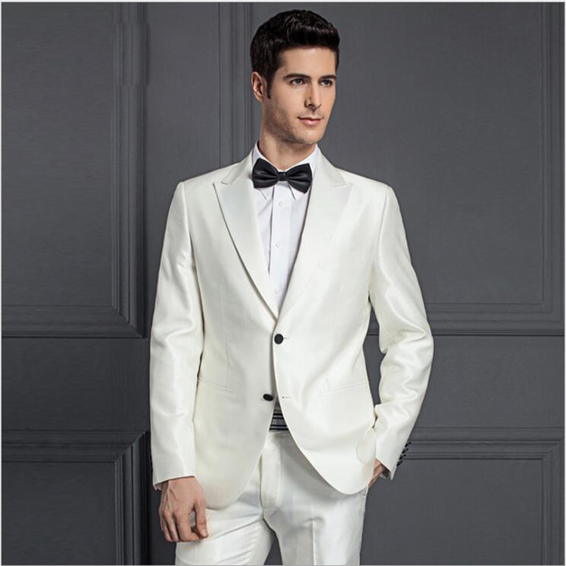 Pant Coat Design Men Wedding Suits Pictures, Pant Coat Design Men ...