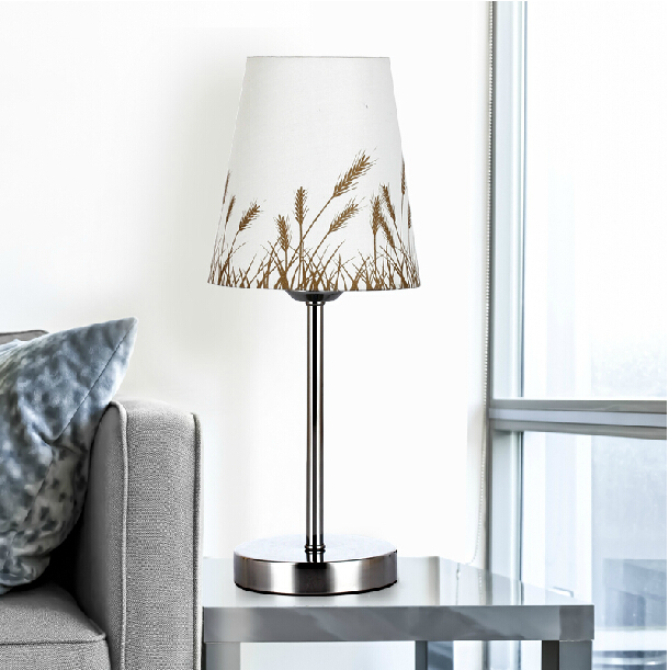 Table Lamps For Living Room Fionaandersenphotographycom: Table Lamp For Bedroom Living Room,reading Lamp,night