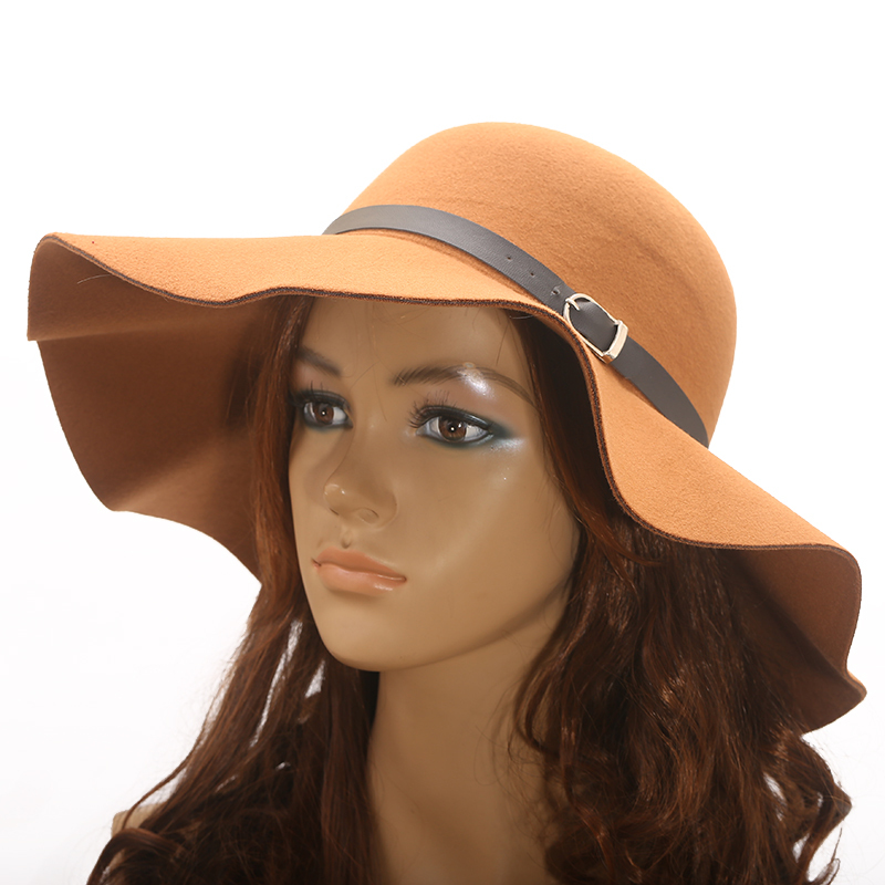 Yehwang Summer Hat For Women More Color Quality Women Korean Sun Hat Low  Prices Sun Hats 986c289a780