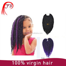 Hair extensions for kids hair extensions for kids suppliers and hair extensions for kids hair extensions for kids suppliers and manufacturers at alibaba pmusecretfo Images