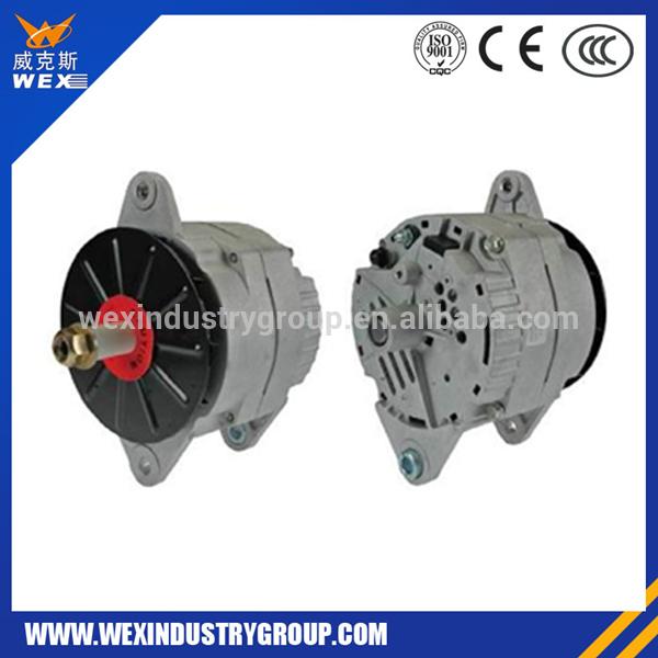Finden Sie Hohe Qualität Peterbilt Lichtmaschine Hersteller und ...