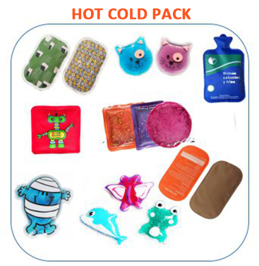 hot cold pack.jpg