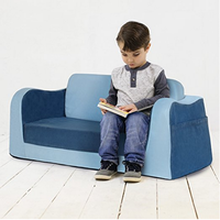 China manufacturer Kids Sofa with high quality