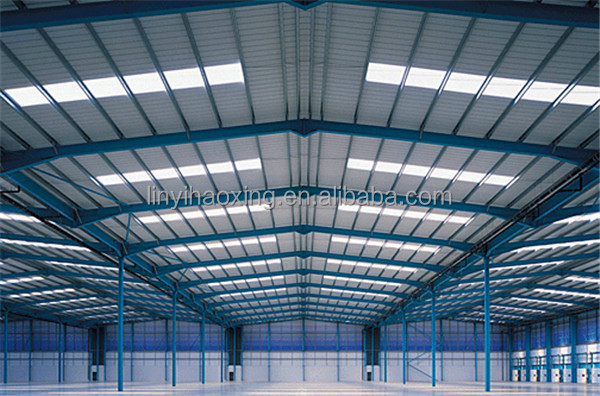 Corrugated Steel Roofing Sheet Plates Transparent Roofing