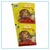 wholesale Chicken bouillon powder of TMT brand from China manufacturers