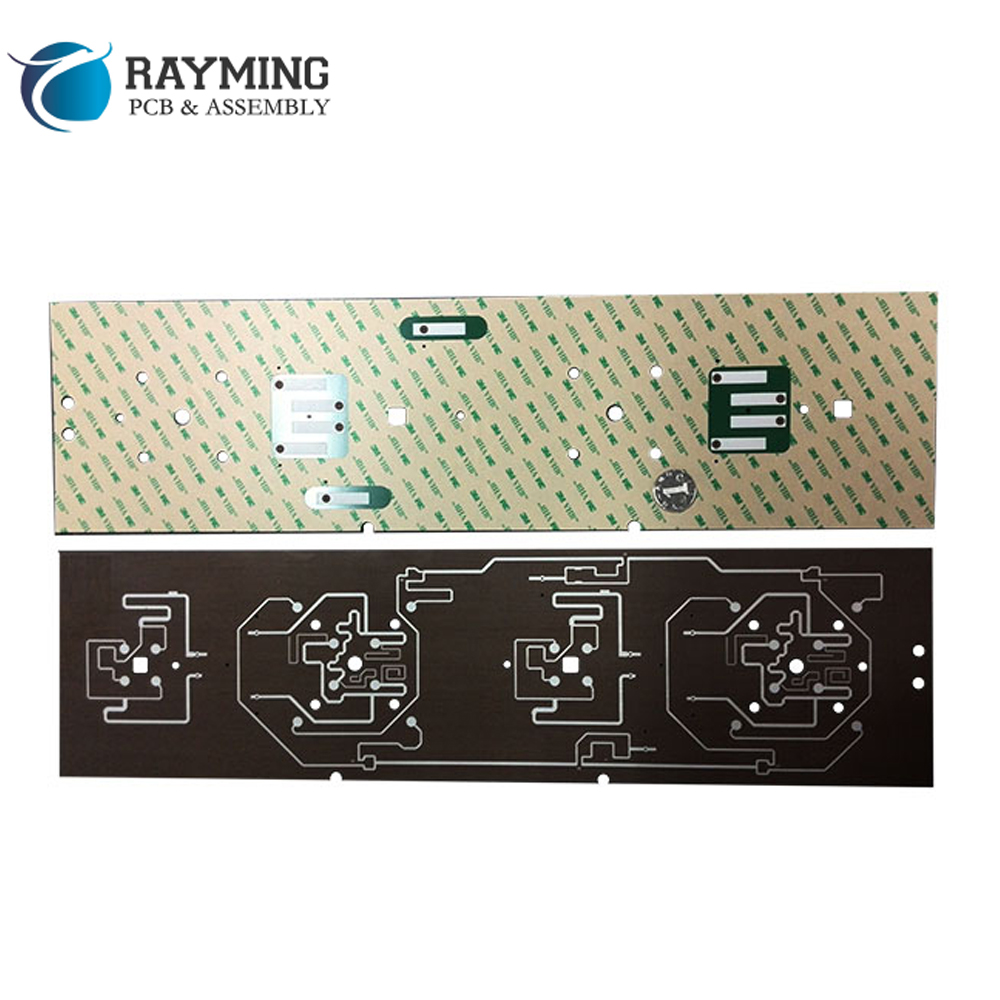 China Hot Air Solder Leveling Pcb G730 Circuit Diagram Manufacturers And Suppliers On