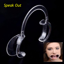 Sourcing Services American Interesting Interactive Mouth Opener for Game, Speaker Out Indoor Board Game