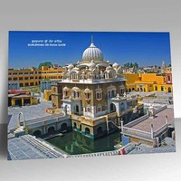3d lenticular lens sheet 3d religious picture poster for wall hanging