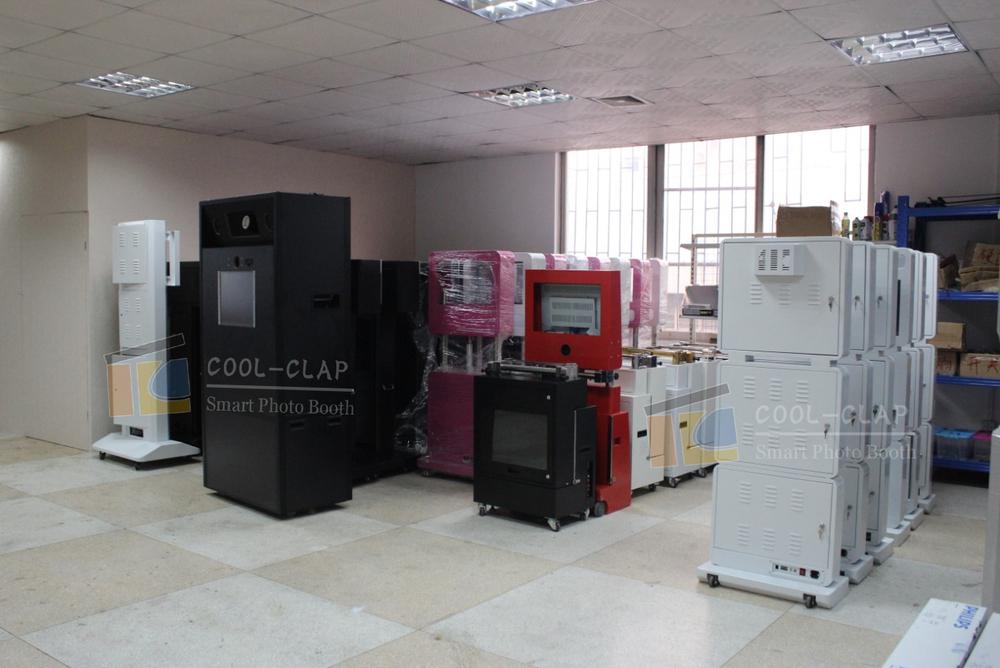 Buy photo booth machine : Global wholesalers
