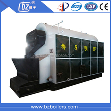 paper making machinery Industrial Coal Steam Boiler Price For Paper Machine Mill