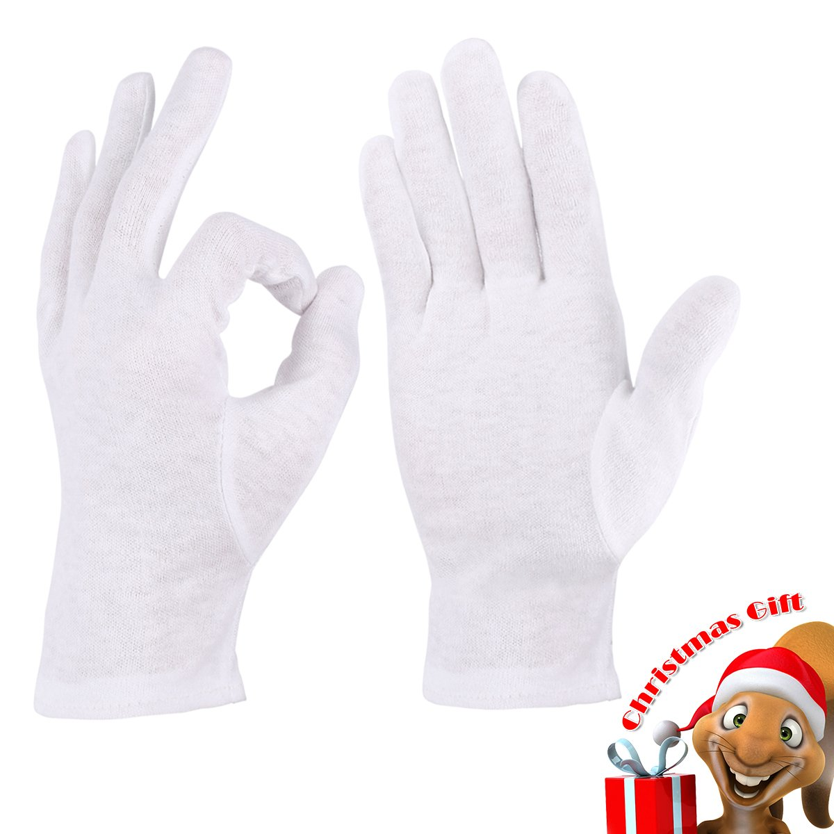 Cheap Dry Hands Gloves Find Dry Hands Gloves Deals On Line At