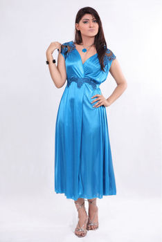 fe876d3c2b53 Bellezza Nightwear  Short   Sensual Bl-463a - Buy Short   Sensual ...